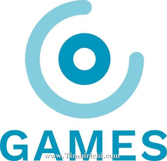 Oceangames